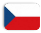 Czech language courses