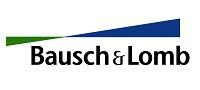 bauch_lomb