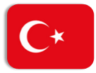 turkish_lang