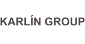 karlin_group
