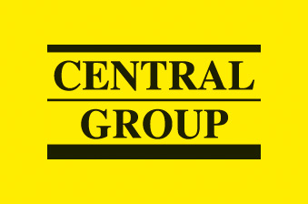 Logo CENTRAL GROUP (1)