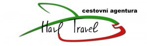 Havl Travel agency